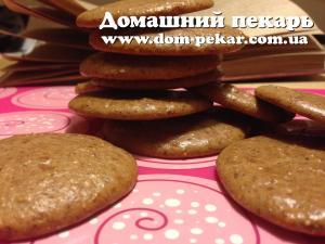 Домашний Пекарь