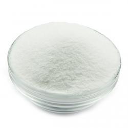 Глюкоза кристаллическая (декстроза моногидрат) фото