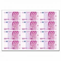 Евро 1 фото