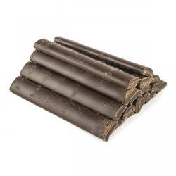 Шоколадные термостабильные палочки Callebaut 8 см (темные) TB-55-8-356 (фото 1 из 2)