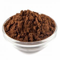 Какао-порошок Callebaut алкализированный Extra Brut 22% фото