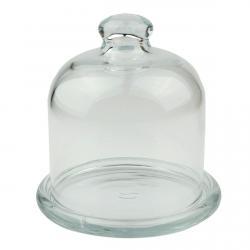 Лимонница стекло (фото 1 из 2)