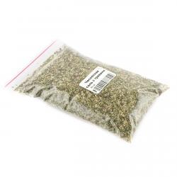 Чесночная соль с травами фото
