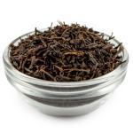 Черный Раджа черный чай (50 гр.)