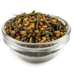 Генмайча зеленый японский чай (50 гр.)