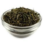 Сенча Фудзияма зеленый японский чай (50 гр.)