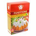 Смесь для выпечки Кекс Panetton Сто Пудов, 630 гр