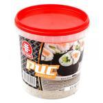 Рис для суши (KATANA, 400 гр)