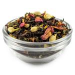 1001 Ночь композиционный чай (50 гр.)