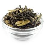 Вишневый ликер композиционный чай (50 гр.)
