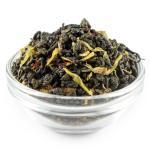 Гран Торино зеленый чай (50 гр.)