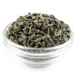 Чан Ми (ресницы красавицы) зеленый чай (50 гр.)