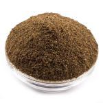 Солод ржаной ферментированный (100 гр.)