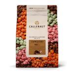 Шоколад Callebaut Cappuccino 30.8% E4-U70 2,5кг